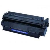 Laser Toner (3)