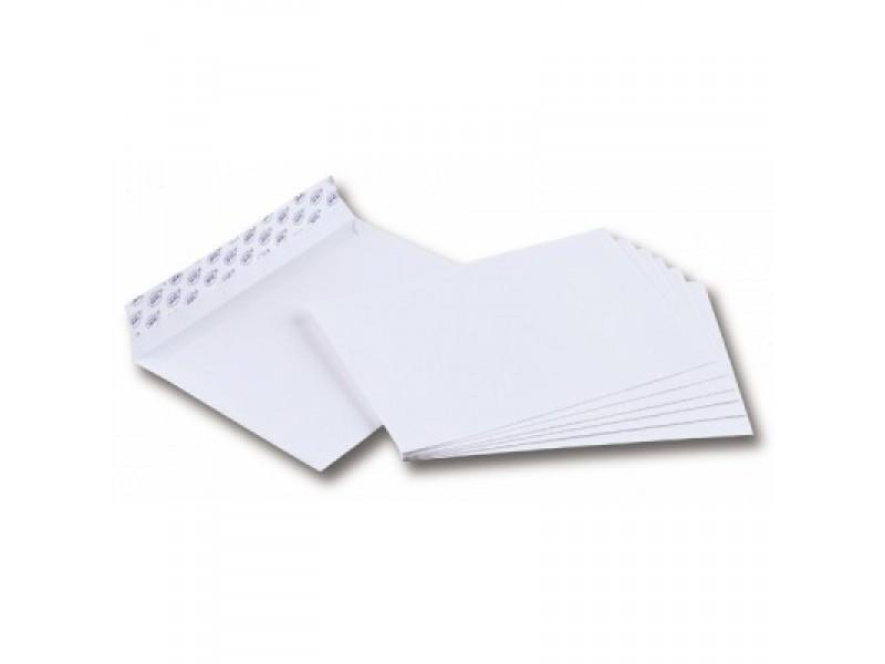 Φάκελος Εγγράφων  11cm Χ 23cm