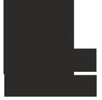 Νομικό Χαρτοπωλείο